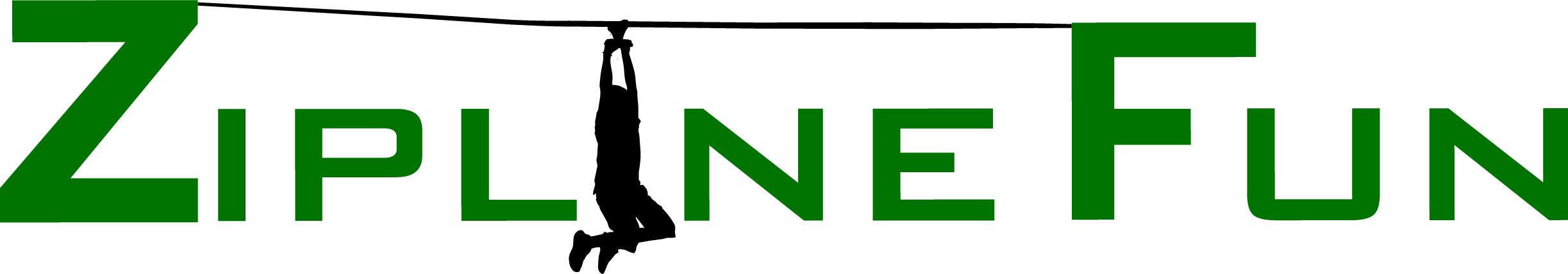 zipline-fun-logo.jpg