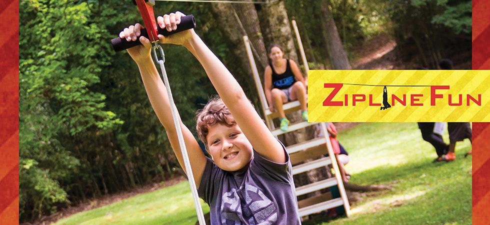 zipline-website.jpg