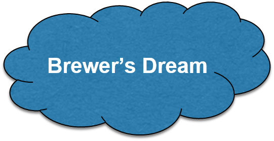 brewer-s-dream-image.png