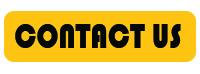 contact-us-2.jpg