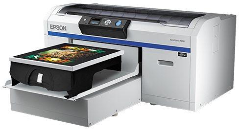 dtg-direct-to-garment-printing-richmond-va.jpg