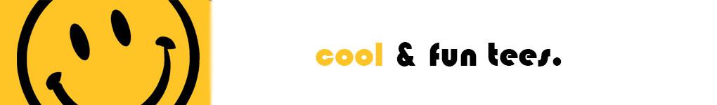 page-banner-cool-fun-tees.jpg