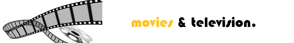 page-banner-tv-movies.jpg