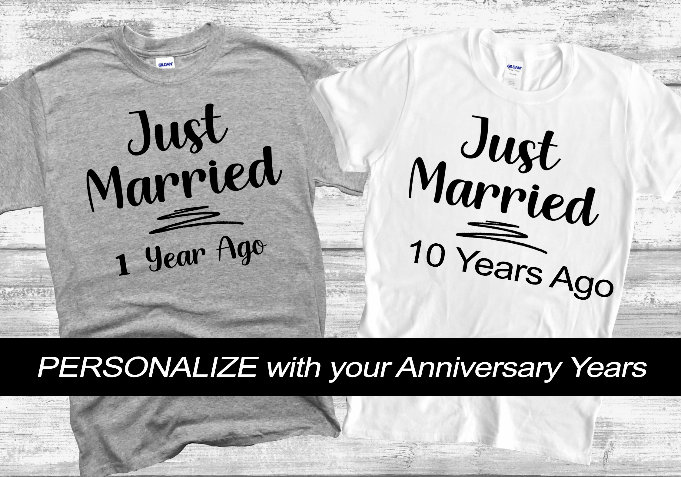 personalized-anniversary-shirts-from-fat-duck-tees.jpg