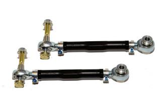 SPL Parts Adjustable Rear Toe Arm Scion FR-S Subaru BRZ WRX
