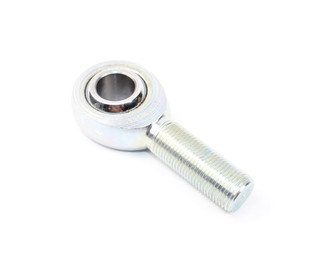 "FK  Bearings JM10TC Teflon Lined 5/8"" Rod End Heim Joint"