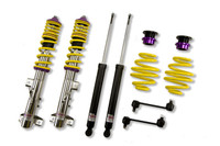 KW Coilover Kit V2 BMW 1 series E82 Coupe (all engines)
