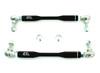 SPL Adjustable Front Swaybar Endlinks/Droplinks BMW F8X