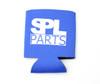 Stacked SPL Logo