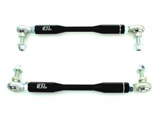 Veloster N Adjustable Front Swaybar Endlinks