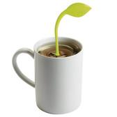Tea Leaf Tea Infuser