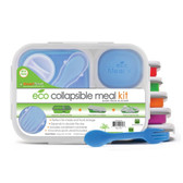 Collapsible Eco Meal Kit - Large