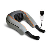 Vitality Kneading Neck Massager