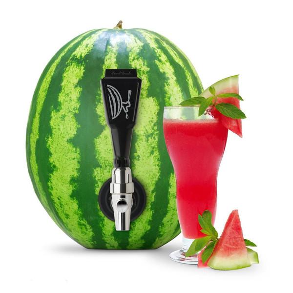 Watermelon Keg Tapping Kit   2Shopper.com