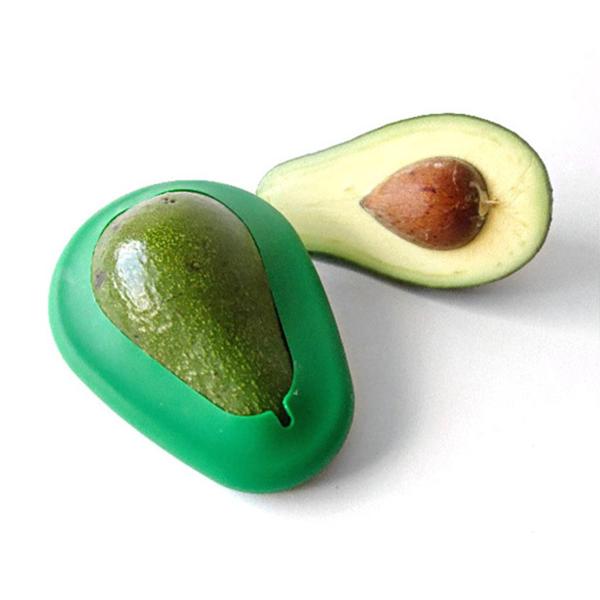 Avocado Food Huggers | 2shopper