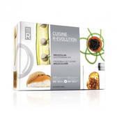 Cuisine R-Evolution Kit | 2Shopper.com