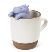 Hippo Tea Steeper | 2Shopper.com