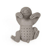 Slow Brew - Sloth Tea Infuser | 2Shopper.com