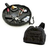 Lay-N-Go Cosmo Mini Bag | 2Shopper.com