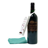 Wine Glass Writers Gift Box | 2Shopper.com