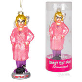 Crazy Cat Lady Ornament  | 2Shopper