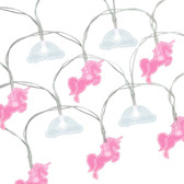 Unicorn Battery String Light