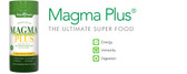 Green Foods Corporation Magma Plus 5.3 oz