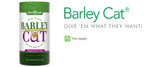 Green Foods Corporation Barley Cat 3 oz, Pets