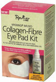 Collagen Fibre Eye Pads Myoxinol Kit 1 kit, Reviva