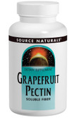 Grapefruit Pectin Powder 8 oz, Source Naturals