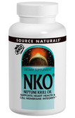 Neptune Krill Oil 60 Softgels, Source Naturals