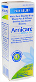 Arnica Gel 1.5 oz, Boiron, Muscle Pain Relief