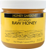 Honey Gardens Raw Honey Northern 1 Lb