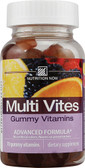 Nutrition Now Multi Vitamin Adult Gummy 70 Chewables