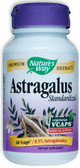 Astragalus 60 vegicaps Nature's Way, Immune Support