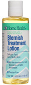 Blemish Treatment Lotion 4 oz, Home Health