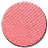 FlowerColor Blush Coral Rose .12 oz Ecco Bella