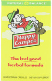 Happy Camper 60 ct Natural Balance