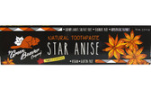 Star Anise Toothpaste 2.5 oz Green Beaver