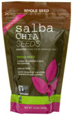 Salba Whole Grain Pouch 12.7 oz Salba Smart
