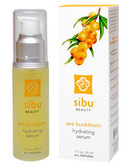 Sea Buckthorn Hydrating Serum 1 oz Sibu Beauty