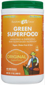 Green Super Food All Natural Drink Powder 17 oz (480 g), Amazing Grass