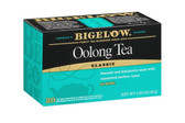 Classic Oolong Tea 20 Tea Bags 1.50 oz (42 g), Bigelow