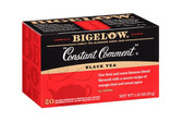 Constant Comment Black Tea 20 Tea Bags 1.18 oz (33 g), Bigelow