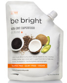 Be Bright Superfood Oil Blend 10.6 oz (300 g), Coromega