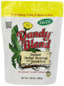 Instant Herbal Beverage with Dandelion 7.05 oz (200 g), Dandy Blend