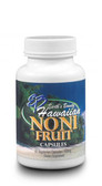 Noni Fruit Hawaiian 500 mg 60 Veggie Caps, Earth's Bounty