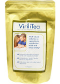 ViriliTea for Men 4 oz, Fairhaven Health