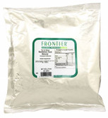 Cut & Sifted Dandelion Root Natural 16 oz (453 g), Frontier Natural Products