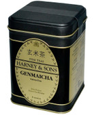 Genmaicha Green Tea 4 oz, Harney & Sons